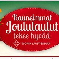 kauneimmat suomalaiset naiset Kauhajoki