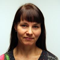 Anna Riuttamäki