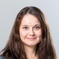 Anne Sihvonen
