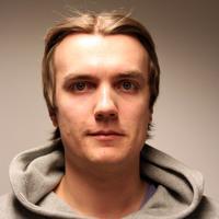 Antti Toiva