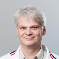 Ari-Kristian Natunen