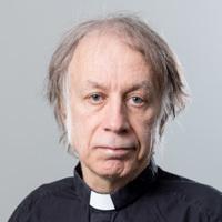 Arto Köykkä