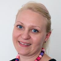 Heidi Paulaniemi