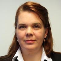 Heli Nieminen