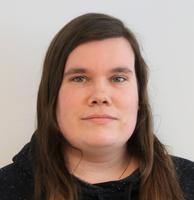 Jenna Laurikainen