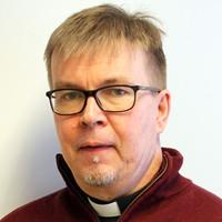 Jukka Jormanainen