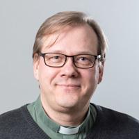 Jukka Peltola