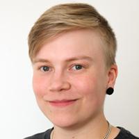 Laura Ylä-Mäihäniemi