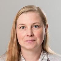 Laura Furu