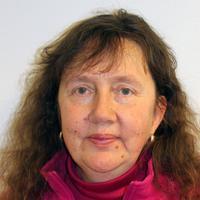 Leena Mäkitalo