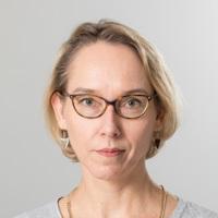 Liisa Aaltola