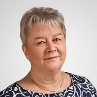 Marina Pohjolainen-Kuusisto