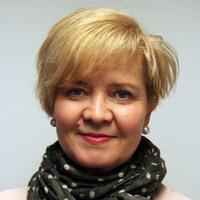 Maritta Partanen