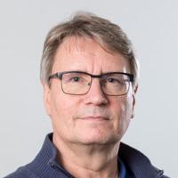 Markku Manne