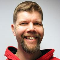 Mikko Kalliomäki