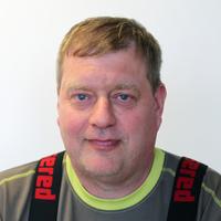 Mikko Pihlajamaa