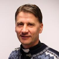 Olli-Pekka Silfverhuth