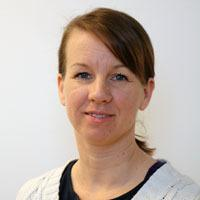 Paula Kiprianoff