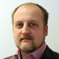 Pekka Elomaa