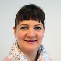 Reetta-Liisa Majamäki