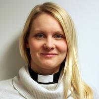 Reetta Mäkinen