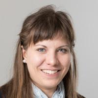 Sara Kaukoranta