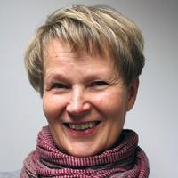 Sirkka Nylund