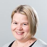 Susanna Kalliomäki