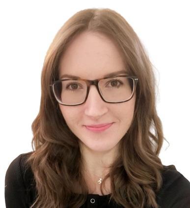Heidi Möttönen